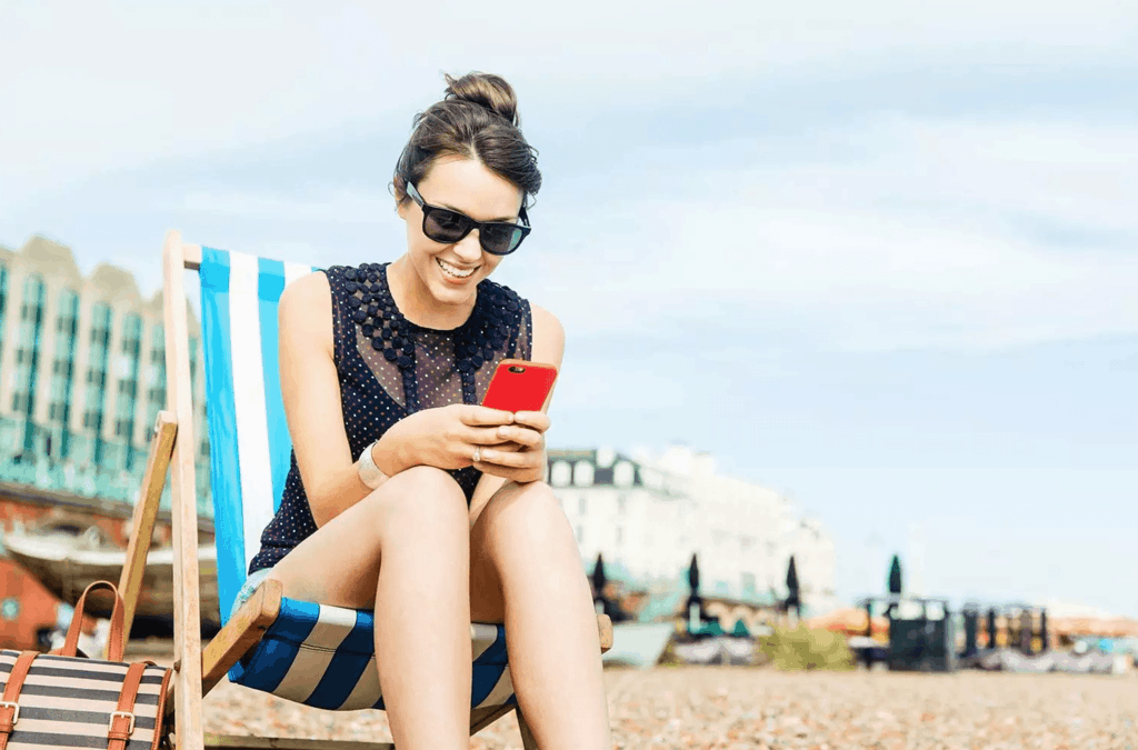 The Best Apps For Last Minute Travel | WorldTravelling